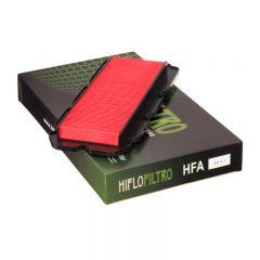 HiFlo luftfilter HFA1913