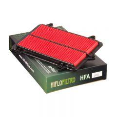 HiFlo luftfilter HFA3903