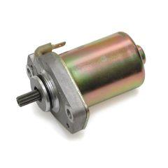 Startmotor, Minarelli Liggande-, Stående-cylinder, cc: 64,4mm / 10-tänder