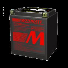 Motobatt lithium batteri MPLX30UHD-HP