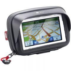 "Givi Smartphone / GPS holder  up to 3,5"""