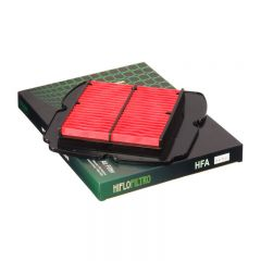 HiFlo luftfilter HFA3612