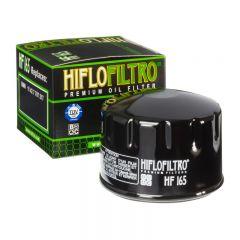 HiFlo oljefilter HF165