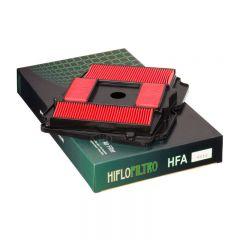 HiFlo luftfilter HFA1614