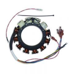 Cdi Elec. Mercury Cdi Elec. Mariner Stator - 6 Cyl (16 Amp)