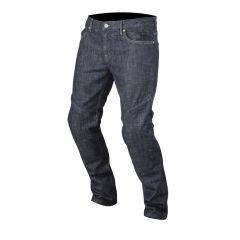 AS Byxor Copper Out Jeans Dark