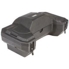 GKA Transportbox Smart Bak