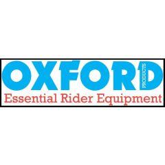 Oxford Indicator Spacers  Yamaha