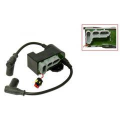 Sno-X Calibrated module BRP 550 2010-