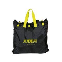 *JOBE Tube Bag 1-2P