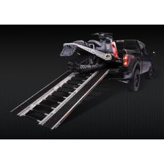 "Caliber ""Ramp-Pro"" (Universal Snowmobile/ATV/UTV)"