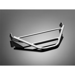 Highway Hawk luggage rack  FOR sissybarS