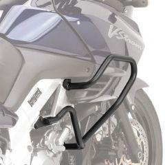 GIVI Specific engine guard  KLV1000 04-10 / DL1000 V-Strom