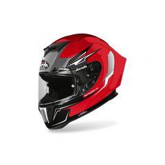 Airoh Hjälm GP550 S Venom röd