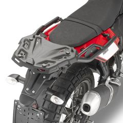 Givi Specific rear rack Tenere 700 (19)