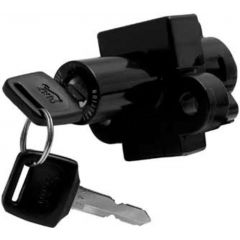Hyper Tändningslås CBR900RR /CBR1000