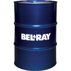 Bel-Ray EXS Full Synthetic Ester 4T Engine Oil 10W-50 208L