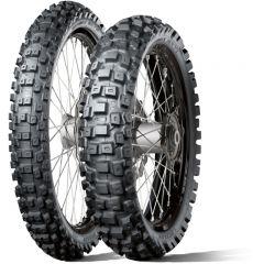Dunlop Geomax MX71 A 110/90-19 62M TT r