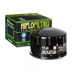 HiFlo oljefilter HF164