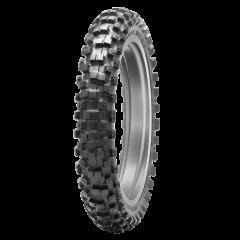 Dunlop Geomax MX53 120/80-19 63M TT Re.