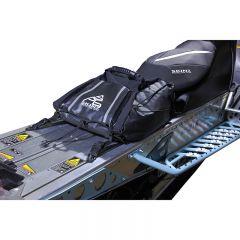 Skinz Tunnel Väska Svart Polaris IQ / Pro Ride Models 2011-15