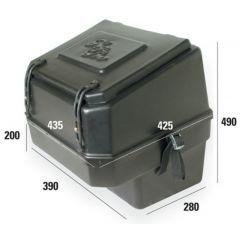 Sno-X Transportbox Yamaha