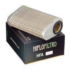 HiFlo luftfilter HFA1929