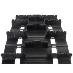Camso drivmatta Challenger 38x307 2,52 51mm