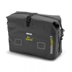 Givi Waterproof inner bag Trekker Outback 37