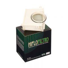HiFlo luftfilter HFA4914