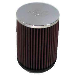 K&N Airfilter, CB600HORNET