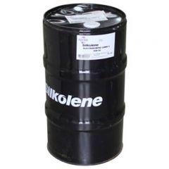 Silkolene Comp 4 10W-40 XP 60L