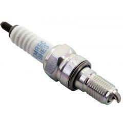 NGK sparkplug IMR9C-9HES