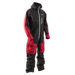 Tobe Tiro V2 Mono Suit, Formula