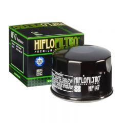 HiFlo oljefilter HF147