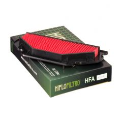 HiFlo luftfilter HFA2605