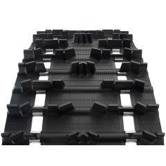 Camso drivmatta Crossover 38x384 2,52 38mm