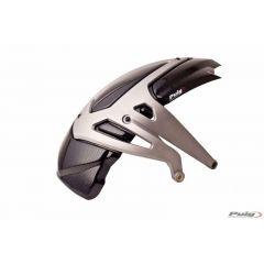 Puig Hugger Bmw K1200R/S-K1200 Sport-K1300R/S