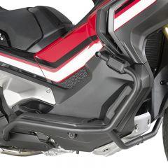 Givi Motorbåge X-Adv 750 17-