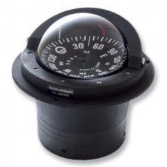 Riviera compass BU3 LED BLACK High speed