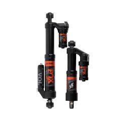 Track shocks FOX Float 3 EVOL QS3-QSR LW (Burandt) Polaris Pro-RMK