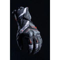 Five Handske TFX1 Gore-Tex Svart