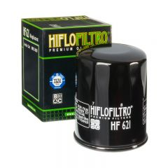 HiFlo oljefilter HF621