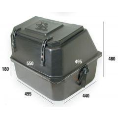 Sno-X Transportbox Polaris