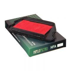 HiFlo luftfilter HFA1910