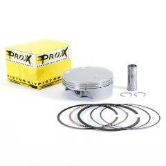 ProX Piston Kit KTM690 Supermoto/Enduro/Duke '07-11 11.8:1