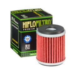 HiFlo oljefilter HF140