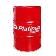 Orlen Oil Platinum Rider Racing 5W-40 205L