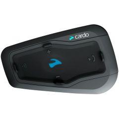 Cardo spare part Freecom 2+ pa head set unit