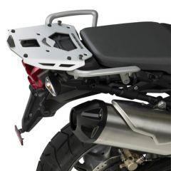 Givi Specific aluminium plate  for MONOKEY® boxes Tiger 11-15